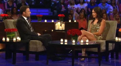 Bachelorette-2013-Spoilers-Desiree1-460x253