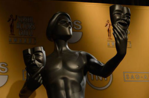 2014-sag-award-nominees-from-the-butler-to-breaking-bad
