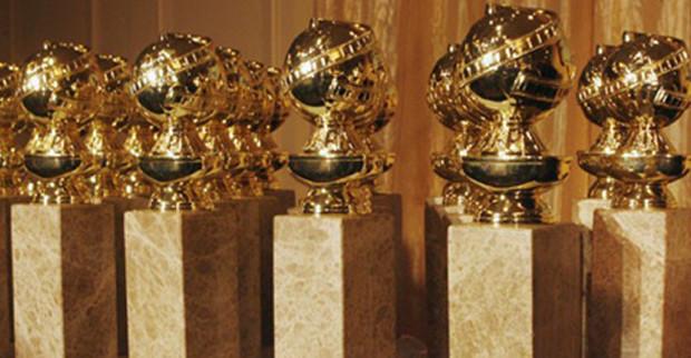 golden-globes-trophies-banner-620x322