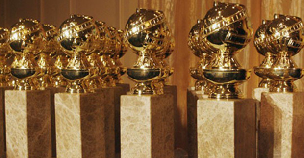 golden-globes-trophies-banner-620x322