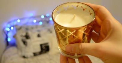 8-candle