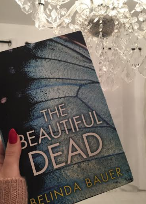 the-beautiful-dead-bauer