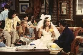 friends-wedding-dress
