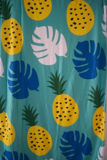 FabFitFun Summer 2018 - Beach Towel