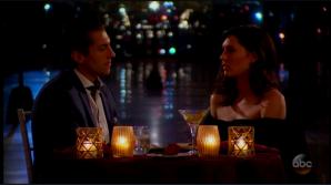 The Bachelorette 2018 ep 6 –Jason and Becca