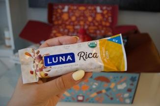 Luna Rica Bar